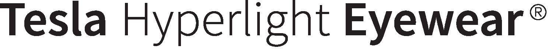 Tesla Hyperlight Eyewear ch